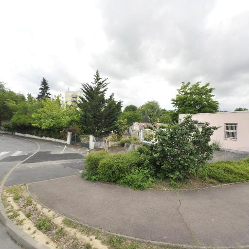 Régie Inter Quartiers De Macon - Association humanitaire, d'entraide, sociale - Mâcon