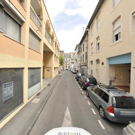 Valence Karaté Club - Club d'arts martiaux - Valence