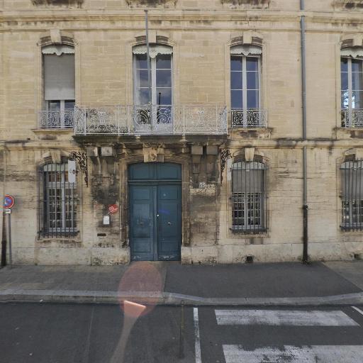 Cmar Paca - Formation professionnelle - Avignon