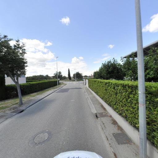 Quietec - Conseil, services et maintenance informatique - Avignon