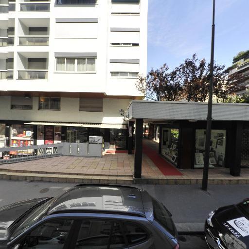 Entreprise Jean-Marie Morin - Vente et installation de chauffage au gaz - Paris