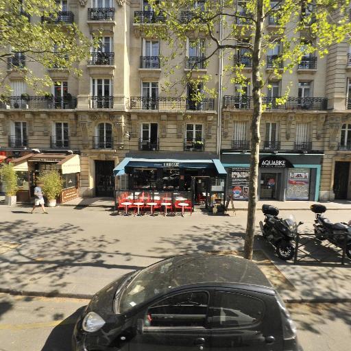 Institut la Motte Picquet - Institut de beauté - Paris