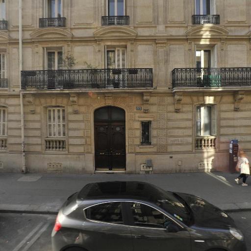 Audiophase - Production, réalisation et distribution cinématographique - Paris
