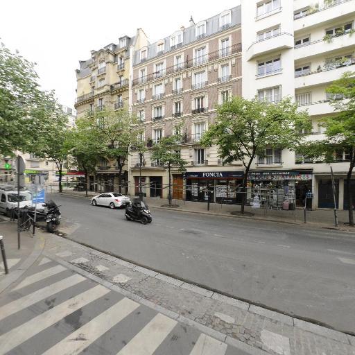 Eva Production Nouvelle Société - Production, réalisation et distribution cinématographique - Paris