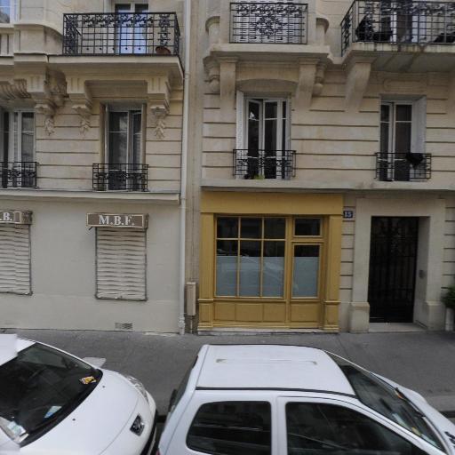 Les Films Du Depart - Production et réalisation audiovisuelle - Paris