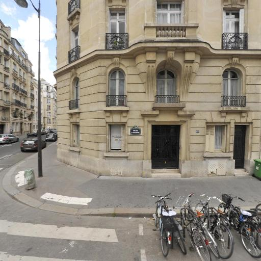 Hirose Yuko - Coiffeur à domicile - Paris