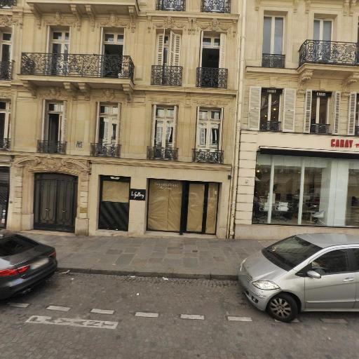 Association Pour L'Epargne Salariale Inter Entreprises Aesi - Associations de consommateurs et d'usagers - Paris