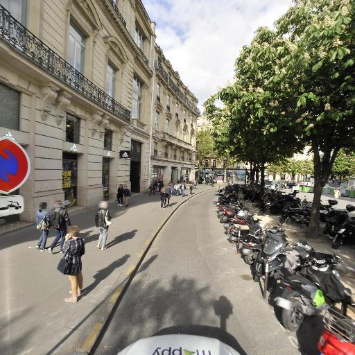 Einer Automobile - Concessionnaire automobile - Paris