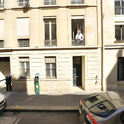 Centre National Promotion Produits Agricoles Alimentaires C.N.P.A. - Associations de consommateurs et d'usagers - Paris