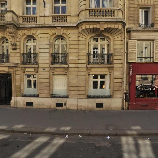 Cercleape Apprendre Ensemble - Associations de consommateurs et d'usagers - Paris