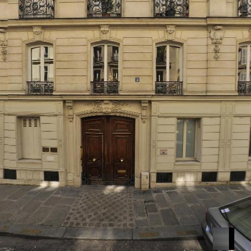 Geolee - Création de sites internet et hébergement - Paris