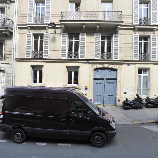 Mediaveille - Éditeur de logiciels et société de services informatique - Paris