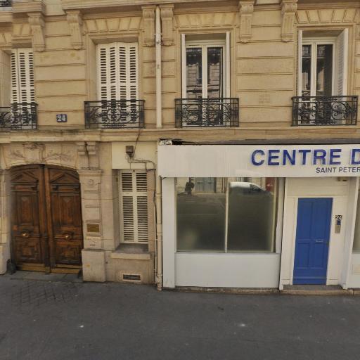 La Petite Reine - Production, réalisation et distribution cinématographique - Paris