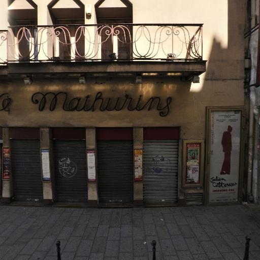 France Connection - Organisation d'expositions, foires et salons - Paris