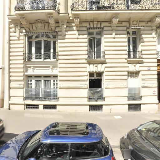 Click Nc - Vente de matériel et consommables informatiques - Paris