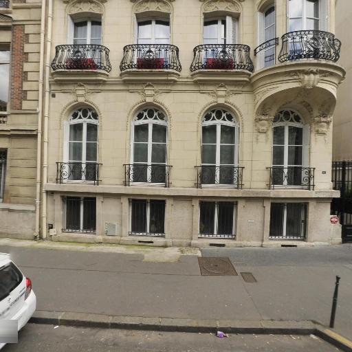 Les Productions Du Ch'Timi - Production, réalisation et distribution cinématographique - Paris