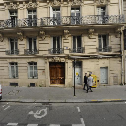 2S2I Solutions - Conseil, services et maintenance informatique - Paris