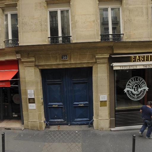 Health And Beauty Marketing - Organisation d'expositions, foires et salons - Paris