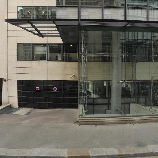 Square Vergennes - Organisation d'expositions, foires et salons - Paris