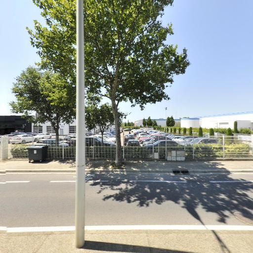 Semaprim - Photocopie, reprographie et impression numérique - Nîmes