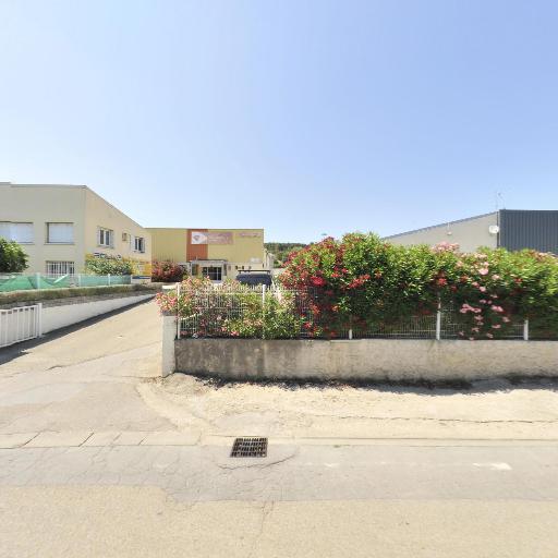 Bodypur - Club de sport - Nîmes