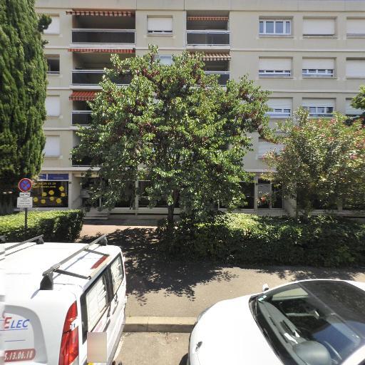 ADC Assur'Conseils - Assurance santé - Nîmes