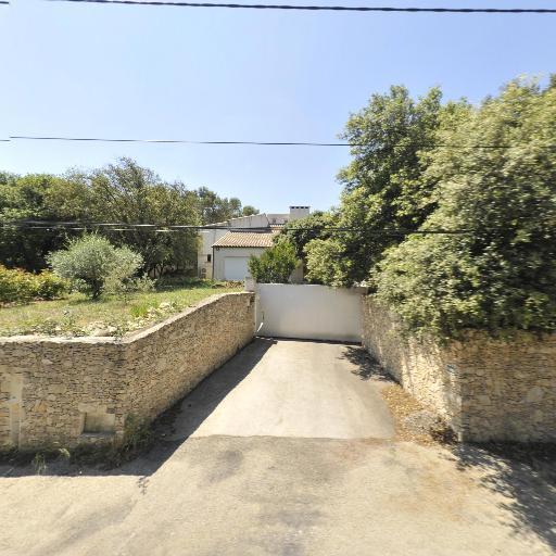 Maluiema - Imprimerie et travaux graphiques - Nîmes