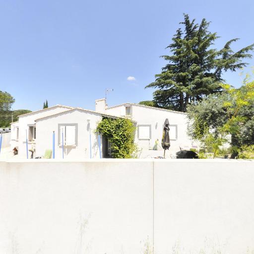 Traiteur Grand 30 - Traiteur - Nîmes