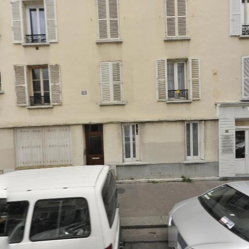 Tecknodent - Prothésiste dentaire - Paris