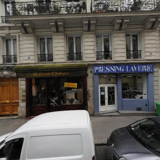 Techpremium Paris Montparnasse - Dépannage informatique - Paris