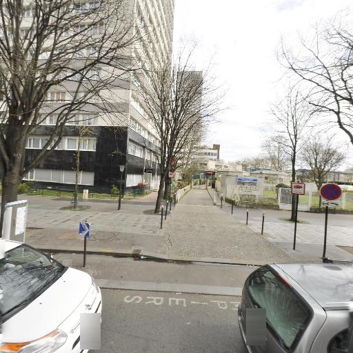 IDEALE Auto - Garage automobile - Paris