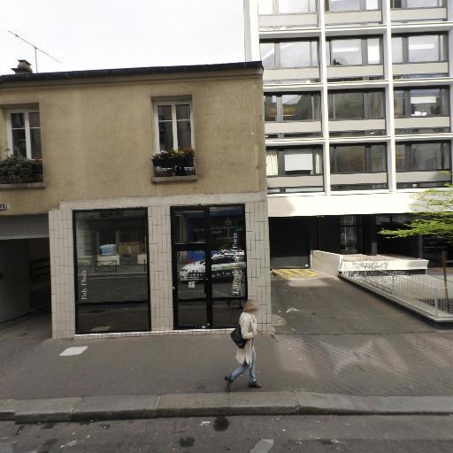 Poly Flash - Photocopie, reprographie et impression numérique - Paris