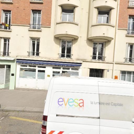 Fm Prodent - Prothésiste dentaire - Paris