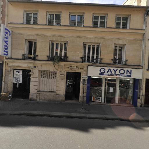 Gayon - Bricolage et outillage - Paris
