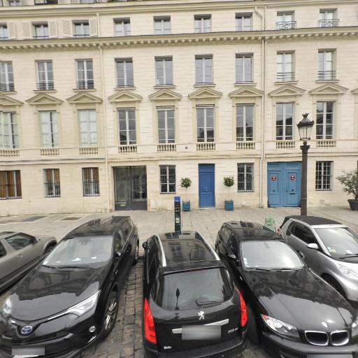 Art Restitution Association A.R.A - Association éducative - Paris