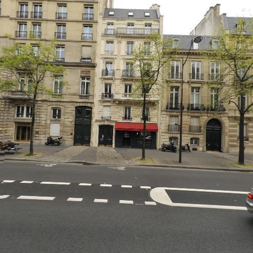 Syndicat Vittellerie Française - Syndicat professionnel - Paris