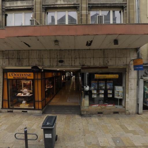 Prêt A Partir - Agence de voyages - Troyes