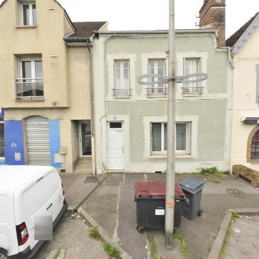 Maisons France Confort - Constructeur de maisons individuelles - Troyes