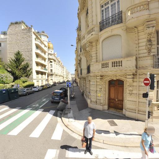 Concept Patrimoine - Gestion de patrimoine - Nice