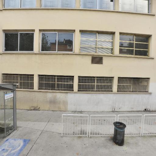 Granicruz - Rénovation immobilière - Nice