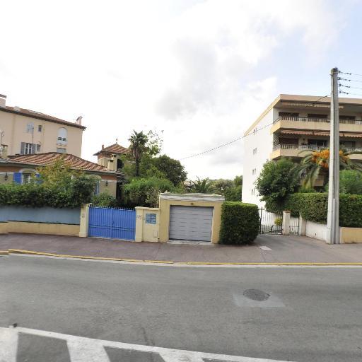 Team. Vitesse 129 - Club, circuit et terrain de sports mécaniques - Cannes