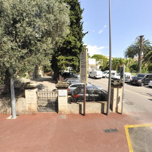 Domicil'partner - Services à domicile pour personnes dépendantes - Cannes