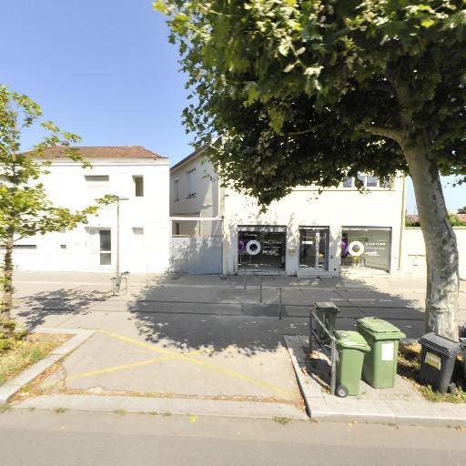 Bourg Olivier Menuiserie - Magasin de meubles - Bordeaux