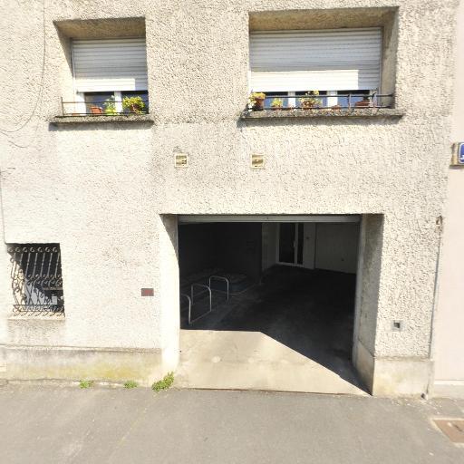 Gestion Sociale Appliquée - Avocat spécialiste en droit du travail - Bordeaux
