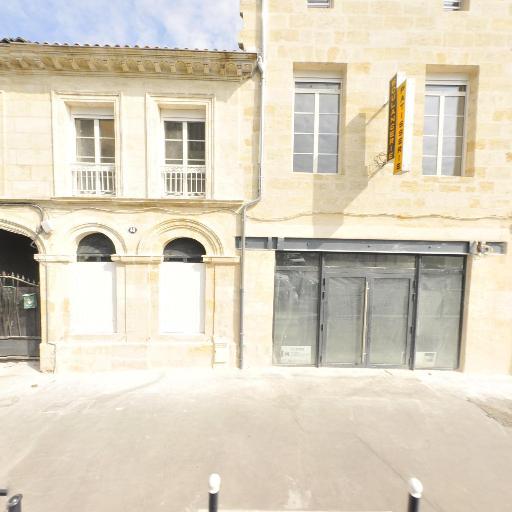 Burdimilion - Conseil en organisation et gestion - Bordeaux