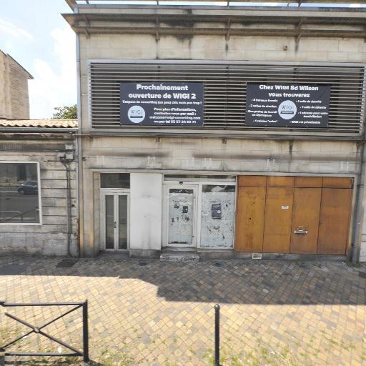 Unicentre - Agence matrimoniale - Agence matrimoniale - Bordeaux