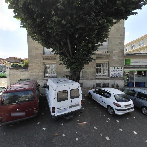 Montaigne Patrimoine - Conseil en organisation et gestion - Bordeaux