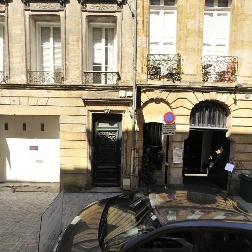 Tpmg - Dépôt-vente de meubles - Bordeaux