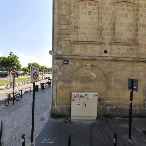 EduMedia - Éditions culturelles - Bordeaux