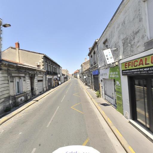 Cdr Centre de Reparation - Installation téléphonique - Bordeaux